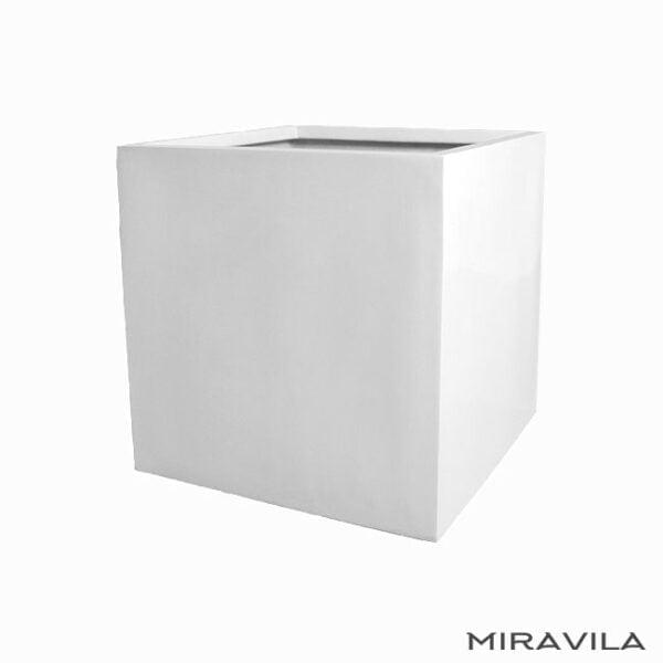 cube-white-glossy