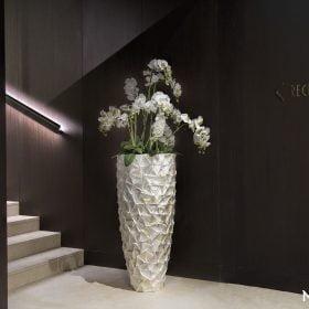 fioriere-conchiglia-madre-perle-moderne