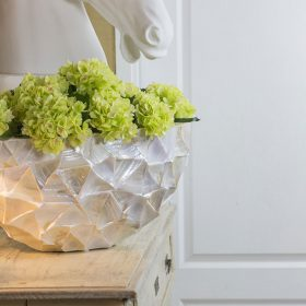 fioriere-conchiglia-madre-perle-piante