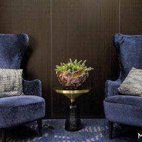fioriere-moderni-hoteli
