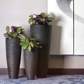 fioriere-resina-nere