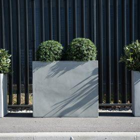 fioriere-rettangolari-moderni-cemento