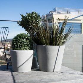 kaspo-beton-kerek