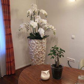 posude-za-cvijece-bijele-mother-of-pearl
