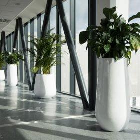 posude-za-cvijece-bijele-unutarnje-moderne