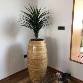 posude-za-cvijece-drvene-krem