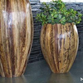 posude-za-cvijece-drvene-moderne