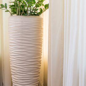 posude-za-cvijece-fiberglass-stakloplastika-unutarnje