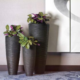 posude-za-cvijece-fiberglass-stakloplastika-visoke