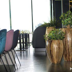 posude-za-cvijece-moderne-drve