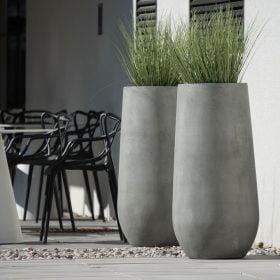posude-za-cvijece-plasticne-betonske