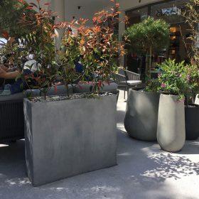 tegle-za-cvijece-betonske-imitacija