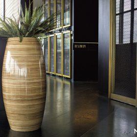 vasi-alti-legno