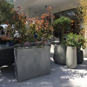 vasi-cemento-bar