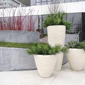 vasi-giardino-beige-per-pianti