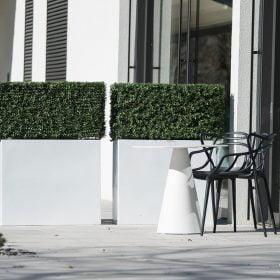 vasi-giardino-bianchi