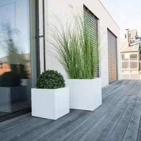 vasi-giardino-bianchi-tondo