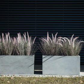 vasi-giardino-cemento
