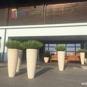 vasi-giardino-esterno-alti