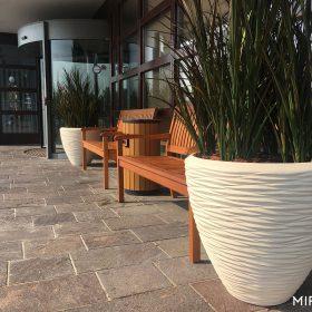 vasi-giardino-grandi