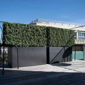 vasi-giardino-neri-moderni