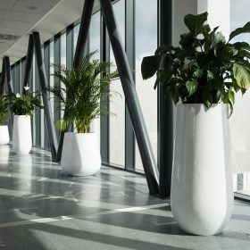 vasi-giardino-per-fiori-alti-tondo