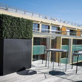 vasi-giardino-rettangolari