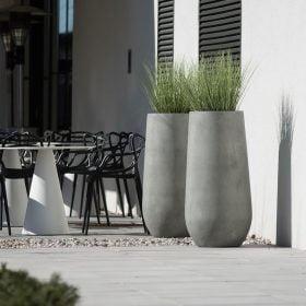 vasi-giardino-tondo