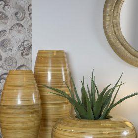 vasi-legno-bamboo