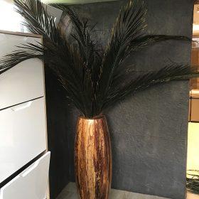 vasi-legno-banana