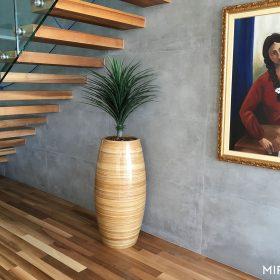 vasi-legno-piante