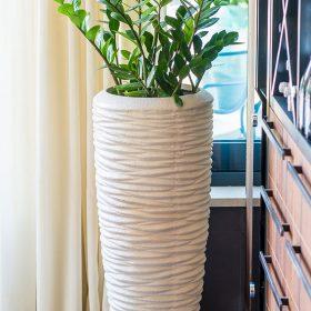vasi-moderni-design