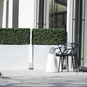 vasi-moderni-esterno