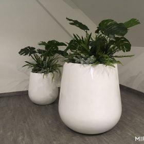 vasi-per-fiori-bianchi