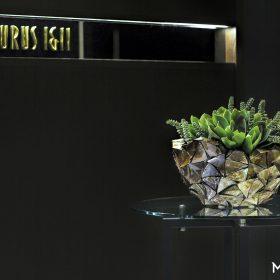 vasi-per-fiori-maroni-madre-perle