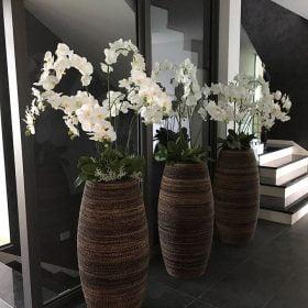 vasi-per-fiori-naturale-grandi