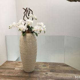 vasi-per-fiori-resina