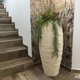 vasi-per-piante-benvenuto-grandi