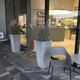 vasi-per-piante-cemento