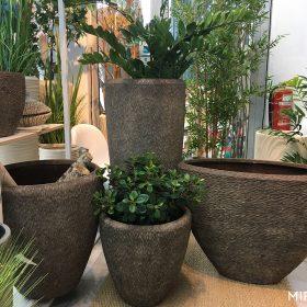 vasi-per-piante-moderni