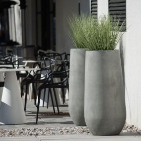 vasi-resina-cemento