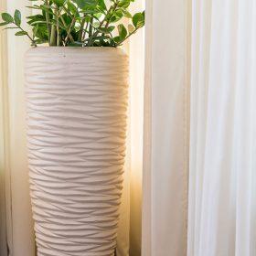vasi-resina-per-fiori