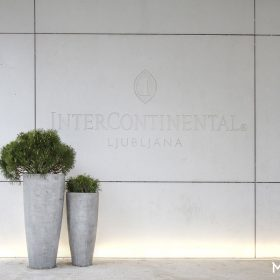 viraglada-beton-design