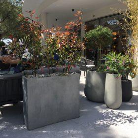 viraglada-beton-etterem