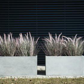 zardinjere betonske fiberglass
