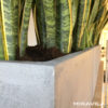 balcony-concrete6