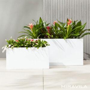 balcony-glossy-white1