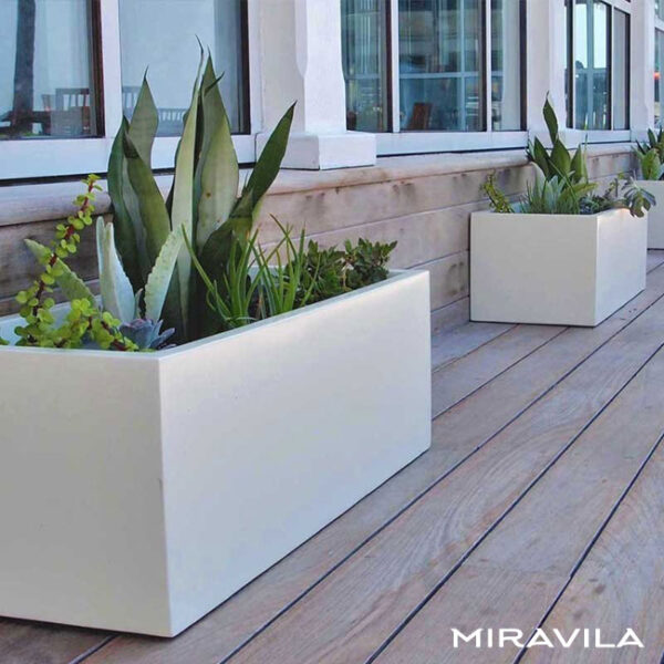 balcony-glossy-white2