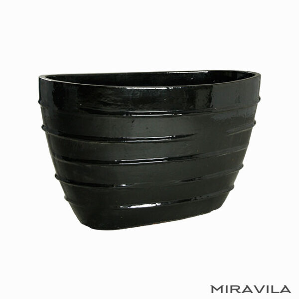 boat-bea-black-ceramic