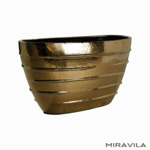 boat-bea-gold-ceramic